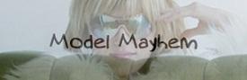 ModelMayhem_Logo